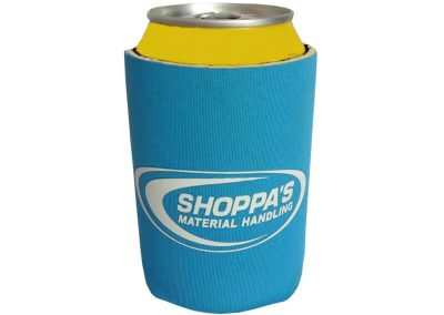 Neoprene 8 oz Can Kooize