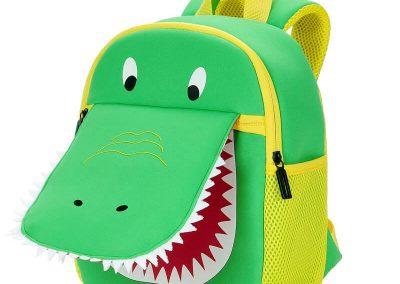 Neoprene-Toddler-Backpack-1