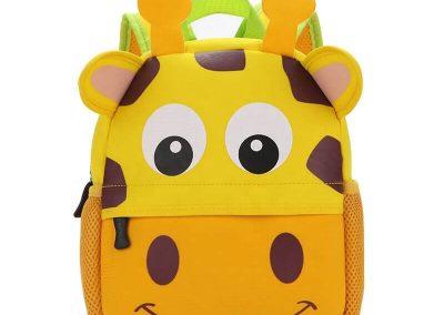 Neoprene-Toddler-Backpack-2