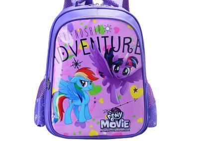 Neoprene-Toddler-Backpack-3