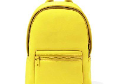 Neoprene-Toddler-Backpack-4