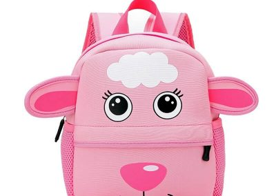 Neoprene-Toddler-Backpack-5