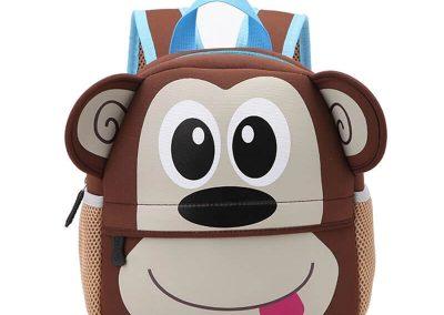 Neoprene-Toddler-Backpack-6