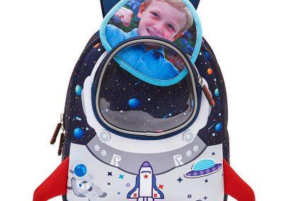 Neoprene-Toddler-Backpack-7