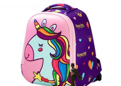 Neoprene-Toddler-Backpack-8