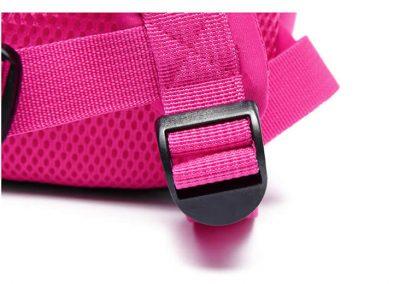 adjustablt-strape-neoprene-kids-backpack