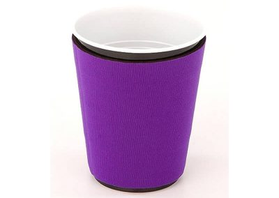 Blank Solo Cup Koozies