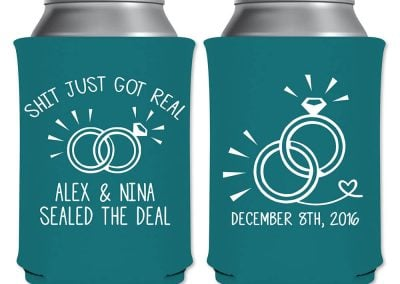 can-koozies-wedding-quotes