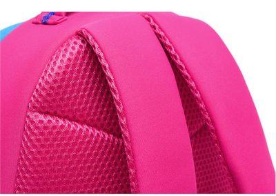comfortable-strape-neoprene-kids-backpack
