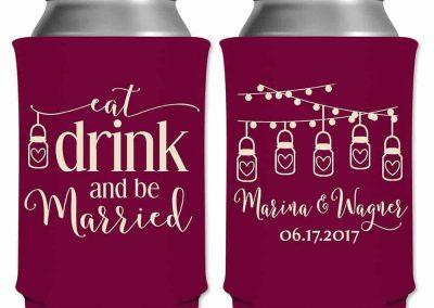 koozies-wedding-quotes