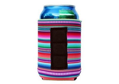 Magnetic Stubby Holder