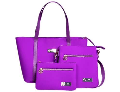 Neoprene Bag Wholesale