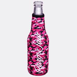 Neoprene Bottle Koozies