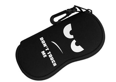 Kids Eyeglass Case