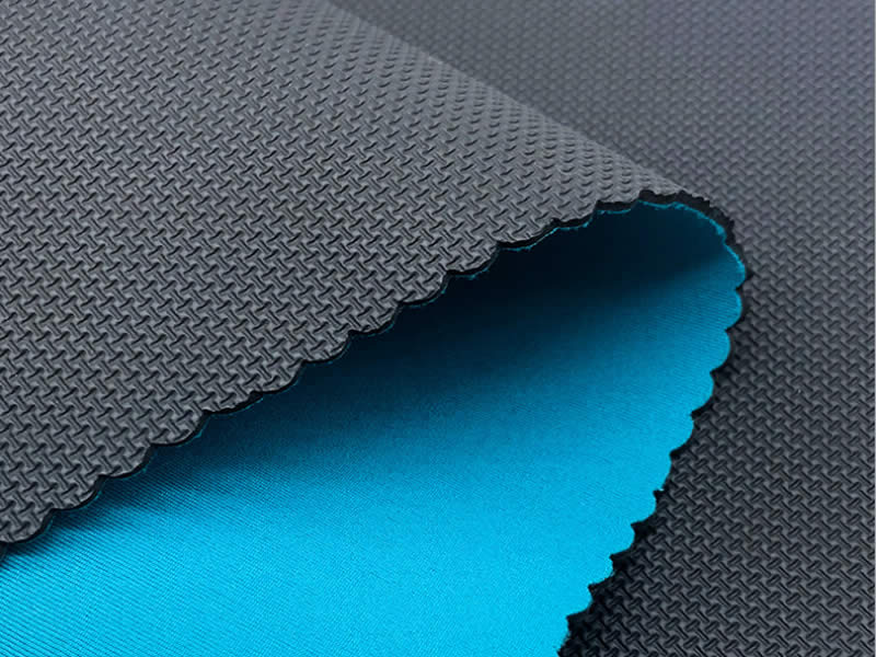 neoprene material for face mask