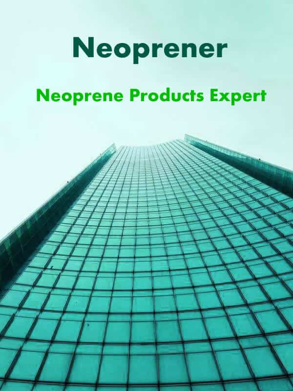 Neoprene Products Company