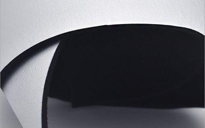 Is Neoprene Good For a Face Mask?