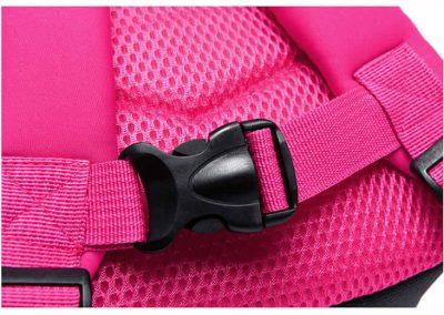 sturdy-buckle-neoprene-kids-backpack
