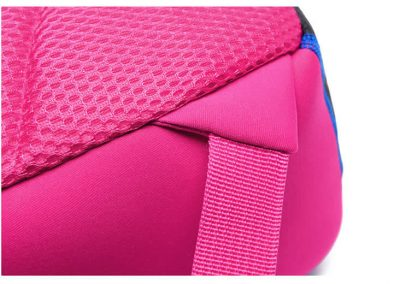trangle-sewing-neoprene-kids-backpack