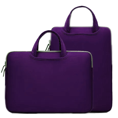 wholesale neoprene laptop bags